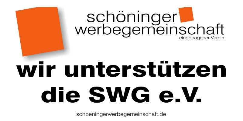 SWG Logo Webseite wir unterstuetzen 800pxx400px Webbutton 2